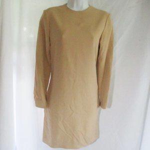 NWT NEW CELINE Short Jersey Dress Work Wear